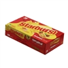 Starburst Original - 36/box
