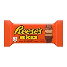 Reese's Sticks - 20/box
