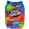 Jolly Rancher Assorted - 5lb Bag
