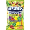 Life Savers Sour Gummies -7oz