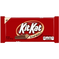 Kit Kat Extra Large Bar - 4.5oz