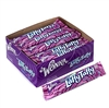 Laffy Taffy Bars Grape- 24/box