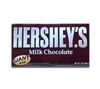 Hershey's Giant Bar 7oz