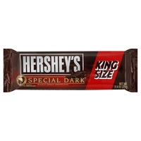Special Dark King Size - 18/box