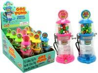 Kidsmania Gas Pump  12/box
