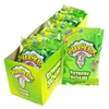 Warheads Sour Hard Candy - 12/box