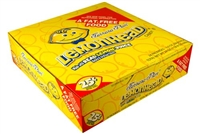 Lemonhead - 24/box