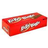 Kit Kat Big Kat - 36/box **
