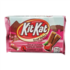 Kit Kat Strawberry - 36/box