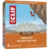 Clif Bar - Crunchy Peanut Butter 12/box
