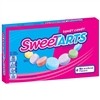 SweeTarts Theater - 10/case