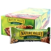 Nature Valley Granola Bars - Oats n' Honey - 18/ct