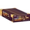 Hershey Cookie Layer Crunch - Caramel - 20/box