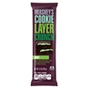 Hershey Cookie Layer Crunch Mint Large Bar - 12/box