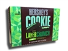Hershey Cookie Layer Crunch Mint - 20/box