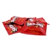 Skittles Original Fun Size .35oz - 22lb Box