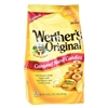 Werther's Original Hard Candy 34oz Bag