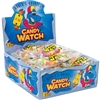 Candy Watch - 48/box