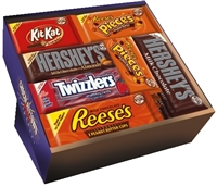 Hershey's Chocolatetown Plus - 52ct Carrier