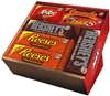 Hershey's Max - 52 Count Carrier