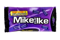 Mike & Ike Jolly Joes - 1.8oz - 24/box