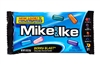 Mike & Ike Berry Blast - 1.8oz - 24/box