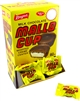 Mallo Cup Changemaker - 60ct