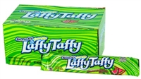 Laffy Taffy Bars Watermelon - 24/box