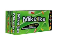 Mike & Ike Original - 24/box