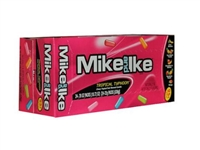 Mike & Ike Tropical Typhoon - 24/box