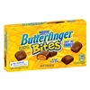 Butterfinger Theater - 9/case