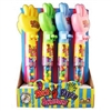 Kidsmania Rock Paper Scissors - 24/ct