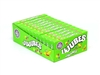 Jujubes Theater - 12/ct