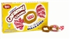 Goetze Caramel Creams Theater - 12/box