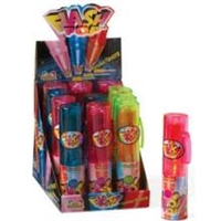 kidsmania flash pops - 12 count