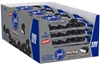 York Peppermint Patty Minis King Size - 12/box