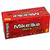 Mike & Ike Cherry - 24/box