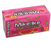 Mike & Ike Sour Watermelon - 24/box