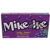 Mike & Ike Jolly Joes Theater - 12/box