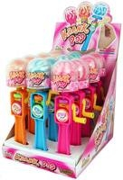 Kidsmania Krank Pop - 12/box