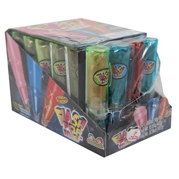 Kidsmania Flash Pop Mini- 24/box