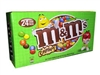 M&M Crispy - 24/box