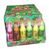 Kidsmania Sour Soda Pop - 12/box