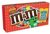 M&M's Peanut Butter Theater - 12/box