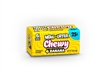 Now and Later Chewy Banana - 24/box