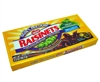 Raisinets Milk Chocolate Theater 15/box