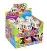 Kidsmania Happy Van 12/box