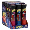 Kidsmania Laser Pop 12/box