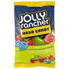 Jolly Ranchers Fruit N' Sour 6.5oz Bags