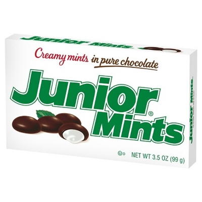 Junior Mints Theater - 12/box
